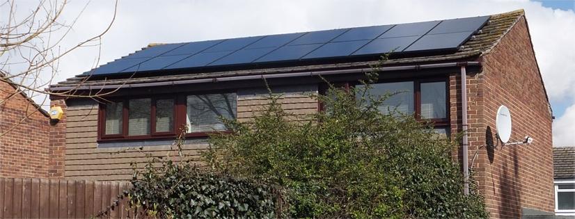 solar-panels-blog