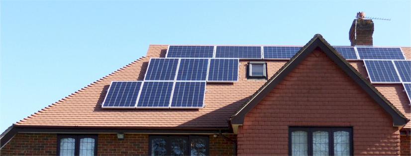 solar-panels-farnham-blog