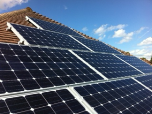 New Solar Feed In Tariff From 1 July 2013