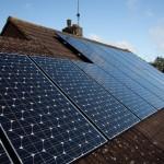 Solar Buckinghamshire