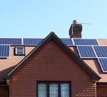 Solar-Panels-Farnham-Common-Berkshire-min