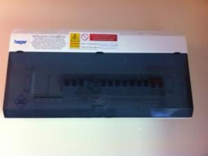 consumer unit 300x225