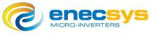 enecsys-logo