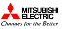 logo_mitsubishi-for-brands-300x1411