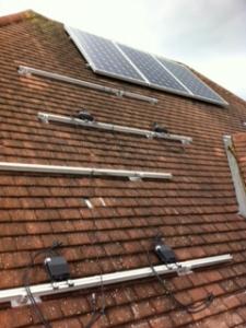 solar panel roof rail 225x300