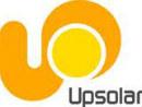 upsolar1