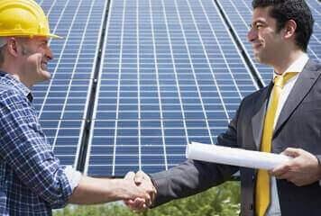 local solar expert