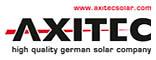 Axitec Logo