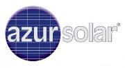 AzurSolar logo
