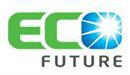 Ecofuture logo