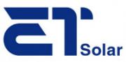 etsolar logo