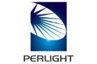 perlight logo