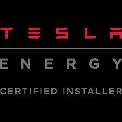 500x500-Tesla-Energy-certified-installer